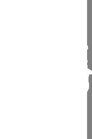土崎港曳山まつり – 国指定重要無形民俗文化財 土崎神明社祭の曳山行事